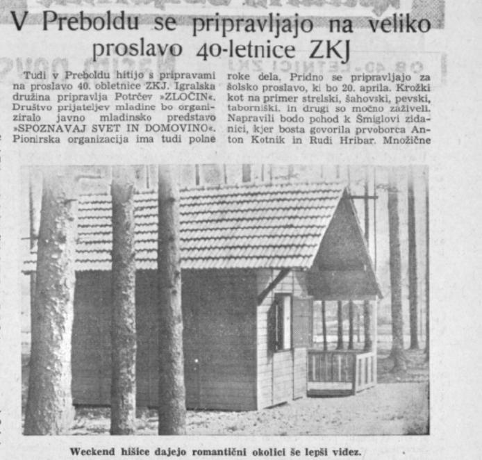 Celjski tednik, 10. 4. 1959, št. 14, str. 5
