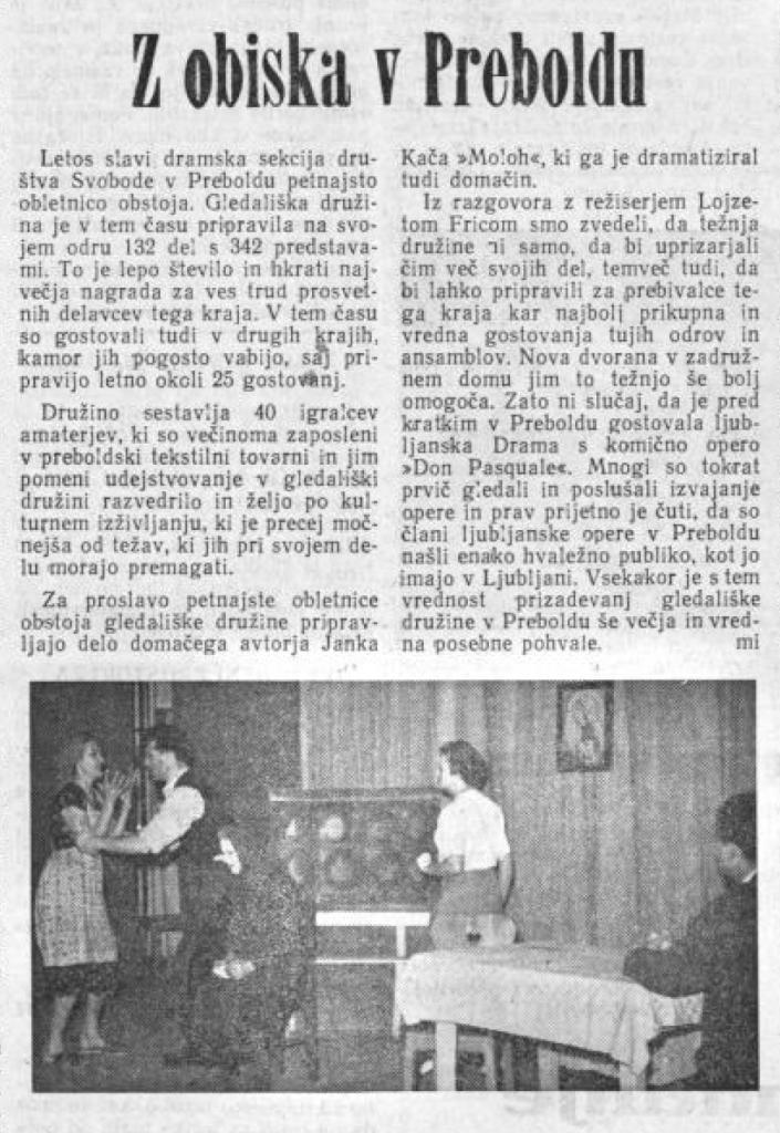 Celjski tednik, 10. 6. 1960, št. 10, str. 4