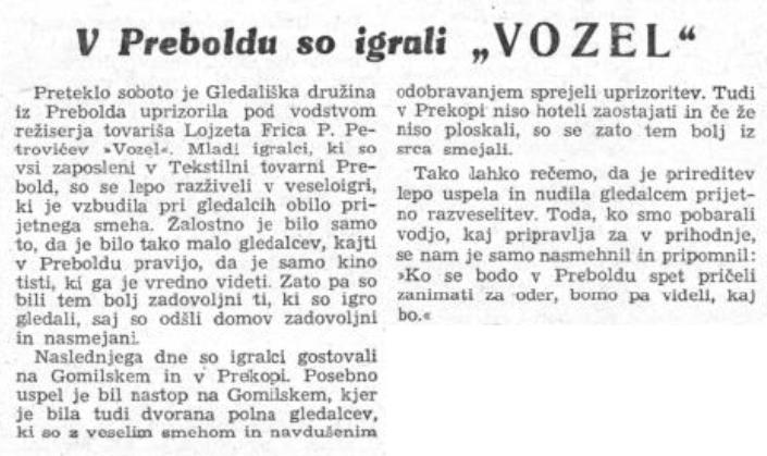 Celjski tednik, 11. 11. 1955, št. 45, str. 5