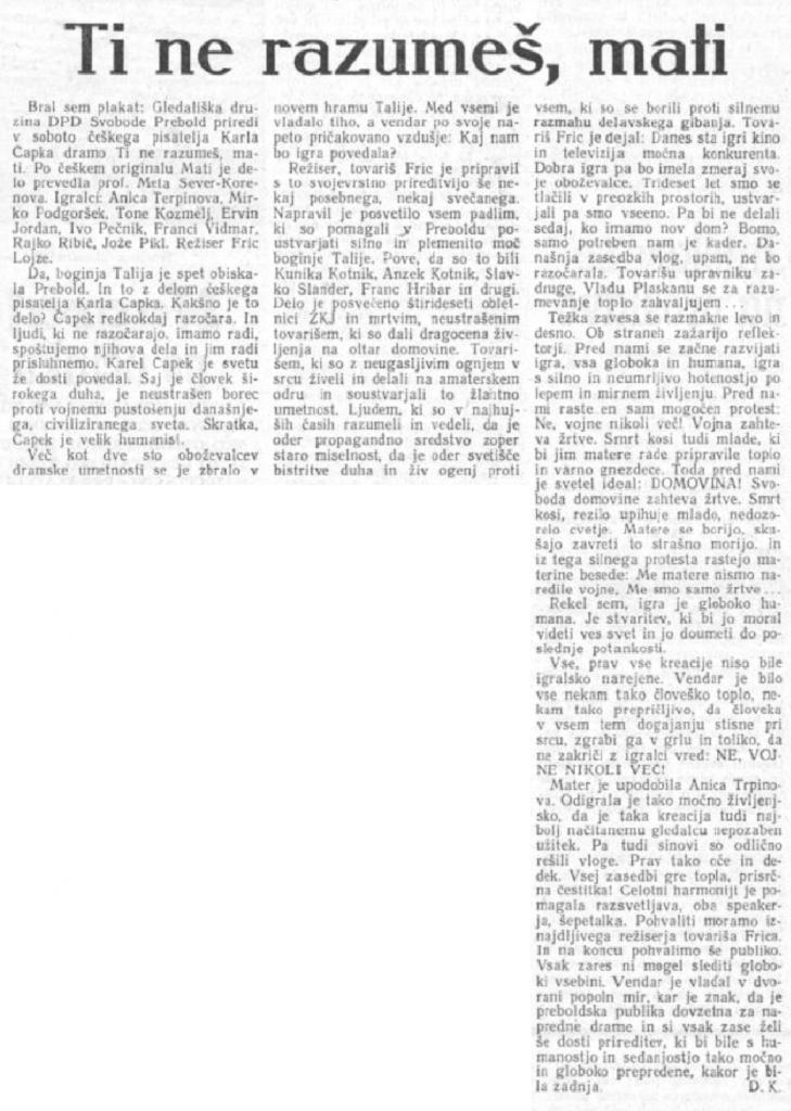 Celjski tednik, 13. 11. 1959, št. 45, str. 4