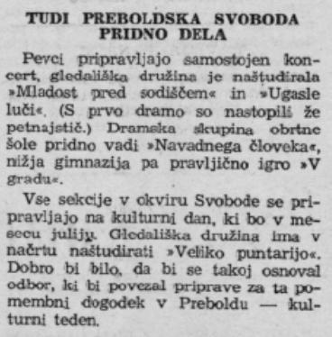 Celjski tednik, 13. 5. 1955, št. 19, str. 10