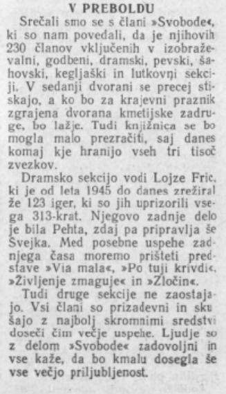 Celjski tednik, 2. 7. 1959, št. 26, str. 4
