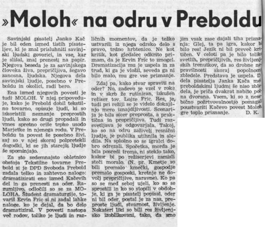 Celjski tednik, 30. 9. 1960, št. 10, str. 4