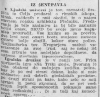 Savinjski vestnik, 19. 4. 1952, str. 3